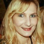 Anita_Siegl