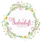 Seelenduft-Logo